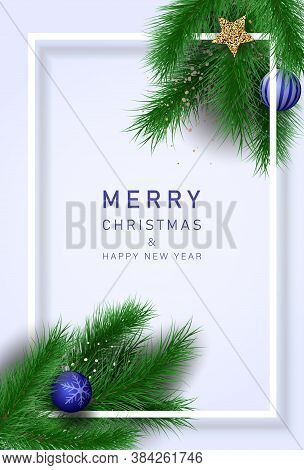 Christmas background. Christmas background. Merry Christmas card vector Illustration.Christmas. Christmas Vector. Christmas Background. Merry Christmas Vector. Merry Christmas banner. Christmas illustrations. Merry Christmas Holidays. Merry Christmas and