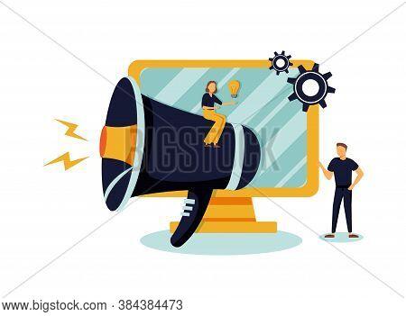 Customer Attraction, Social Media Promotion. Digital Marketing Team, Marketing Team Metrics, Marketi