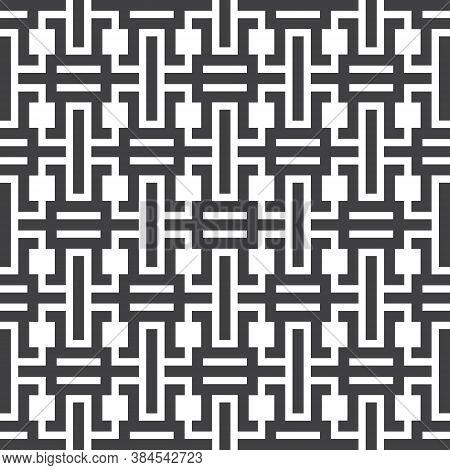 Abstract Pattern Background - Geometric Shape Futuristic Illustration Liquid Element 3d Geometry Tec