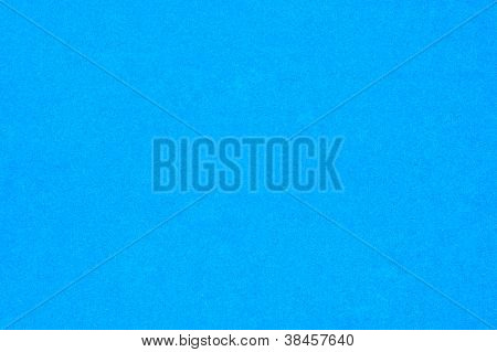 Blue Carpet Texture Or Background