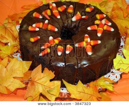 Festive Cake