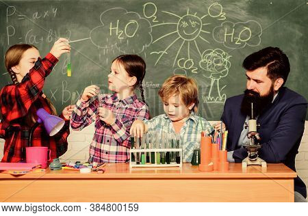Chemistry Themed Club. Interests And Topic Club. Group Interaction And Communication. Share Interest