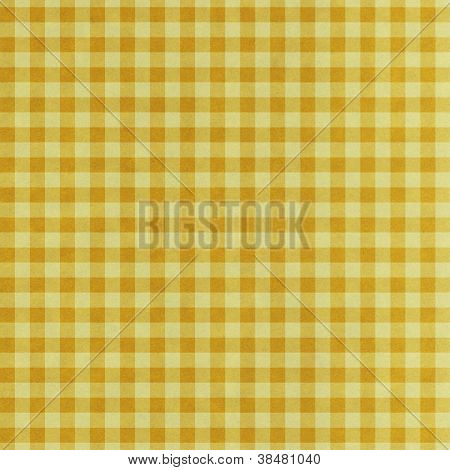 Scotch Texture Decorative Pattern
