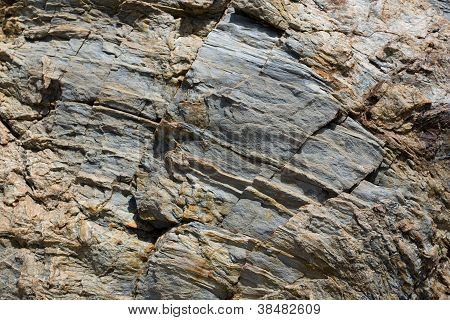 Rock Stone Pattern, Textured Backgrounds