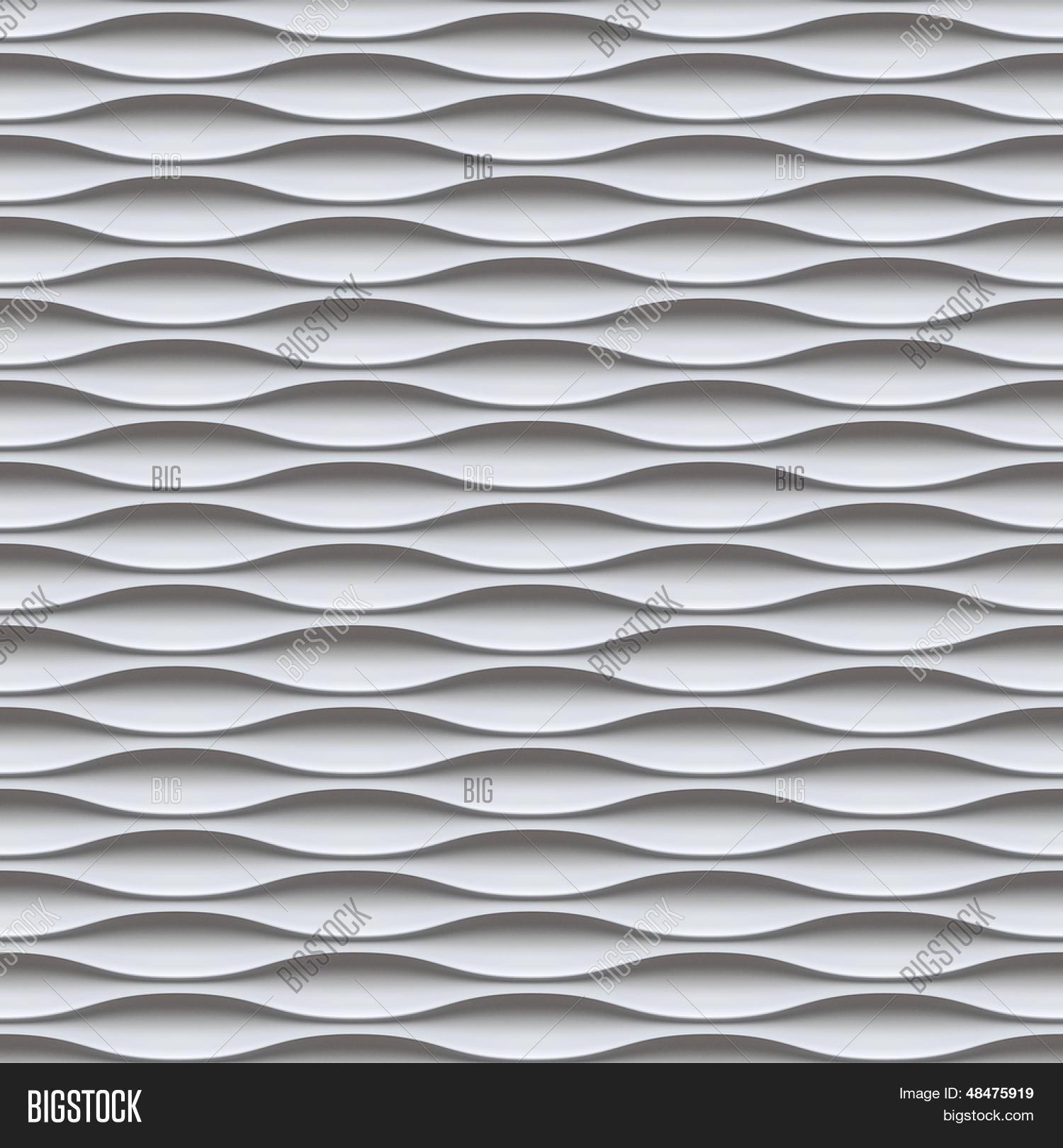 Black Seamless Texture Image Photo Free Trial Bigstock