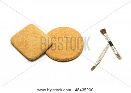 Make-up Sponges