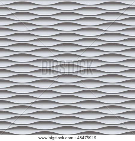 Black Seamless Texture Vertical Image Photo Bigstock