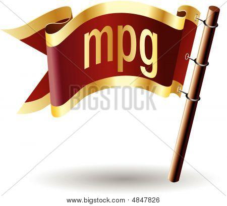 Royal-Flag-document-File-Type-MPG