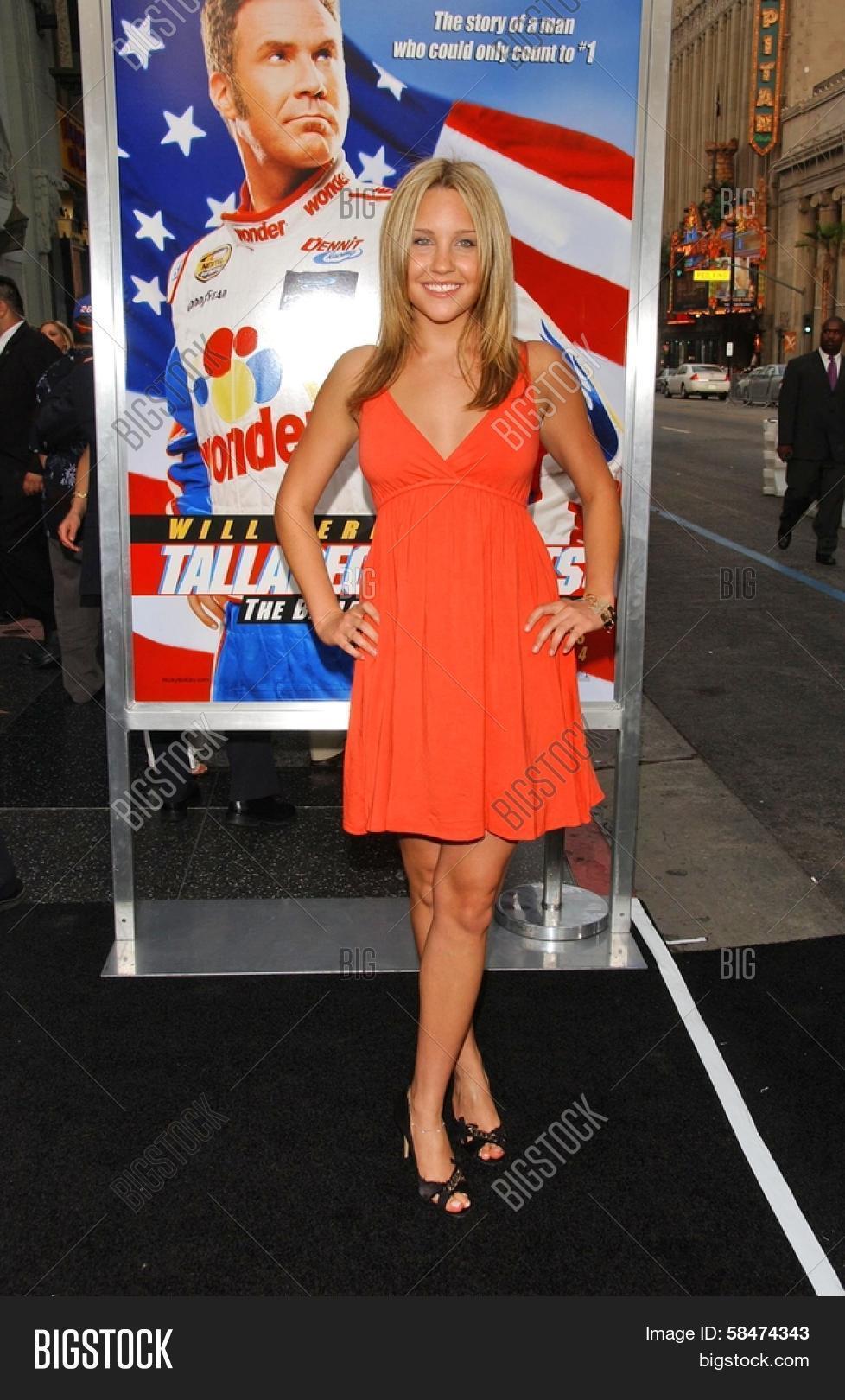 Amanda Bynes 2006 hollywood - july 26: image & photo (free trial)   bigstock