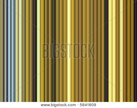 Vertical strips