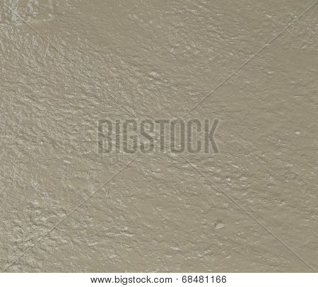 wet cement or concrete texture for background poster