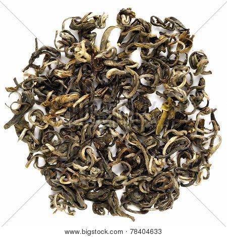 Te Ji Grade Lianghe Hui Long Green Tea