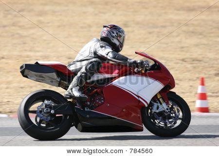 Superbike #73
