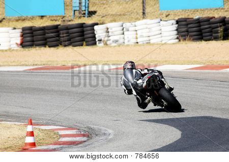 Superbike #86
