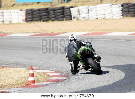 Superbike #89