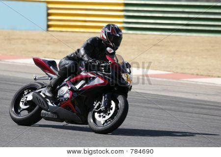 Superbike #91