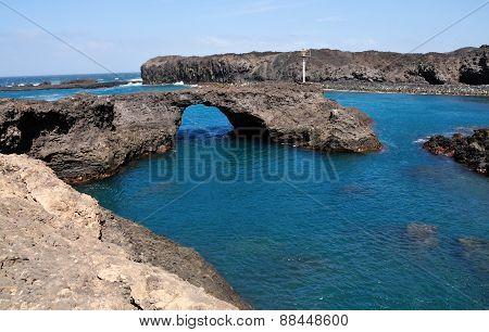 Bay Of Baia