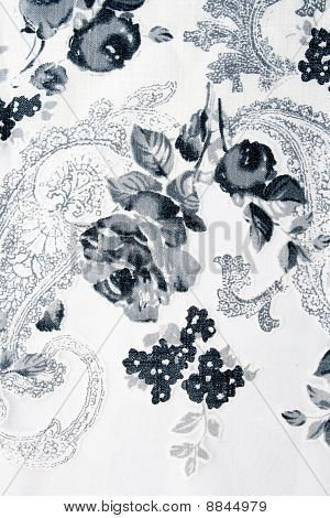 Background. Textile