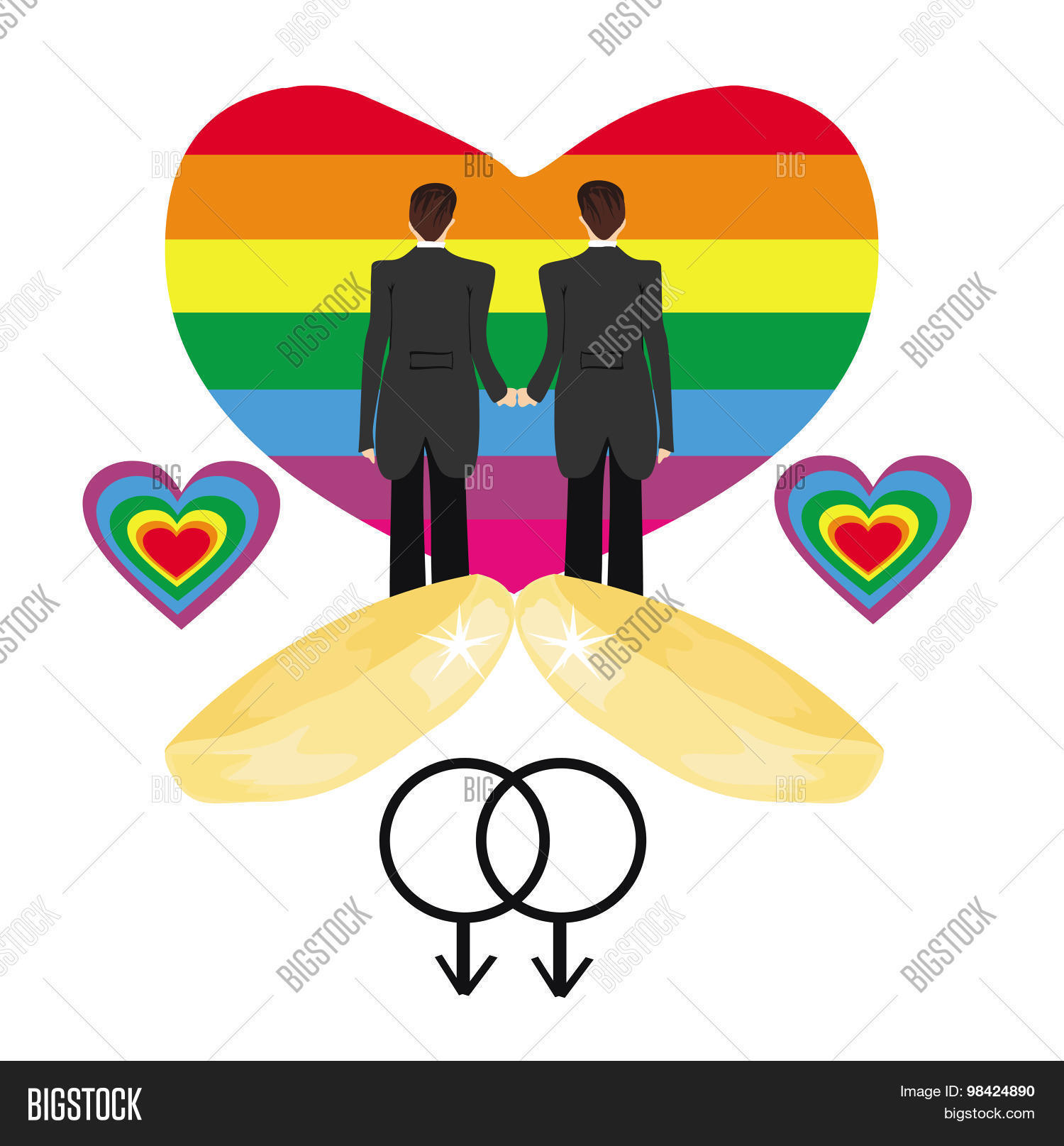 allowing same sex marriage in malaysia Same-sex marriage laws differ from  the state of florida will begin allowing same-sex marriage after a district judge ruled the ban unconstitutional and the u.