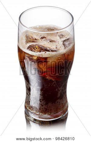 Malta Beverage