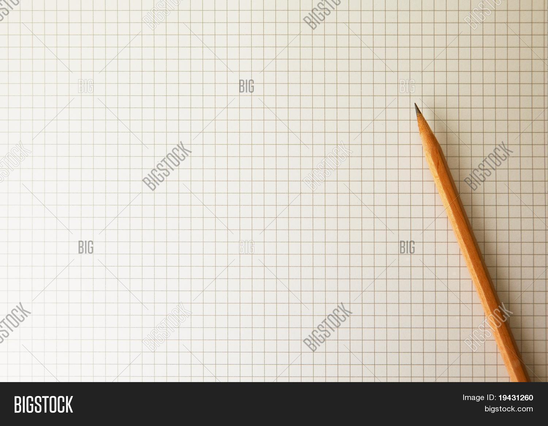 drafting paper graph image photo free trial bigstock