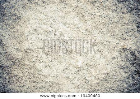 Stone Canvas