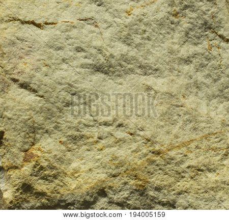 Texture of quartz rock as background image