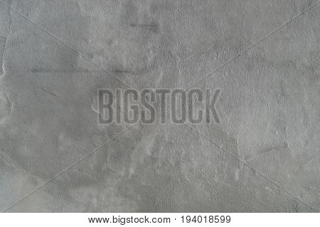 Grunge concrete wall background texture