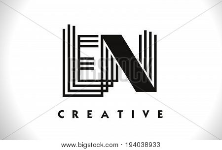 Letterblack_lines95 [converted]
