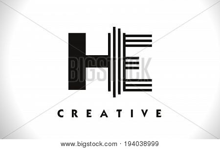 Letterblack_lines111 [converted]