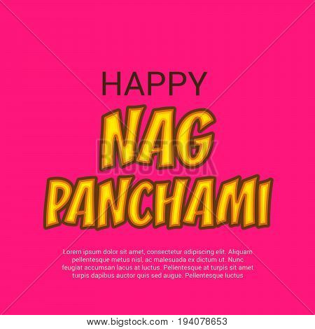 Nag Panchami_06_july_06
