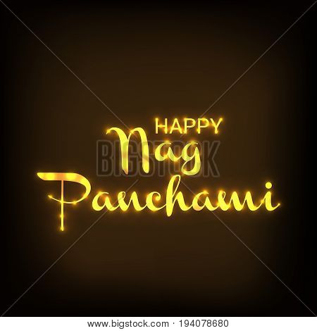 Nag Panchami_06_july_09