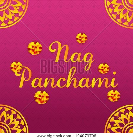 Nag Panchami_06_july_14