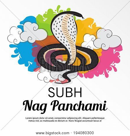 Nag Panchami_06_july_21