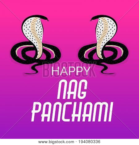 Nag Panchami_06_july_26