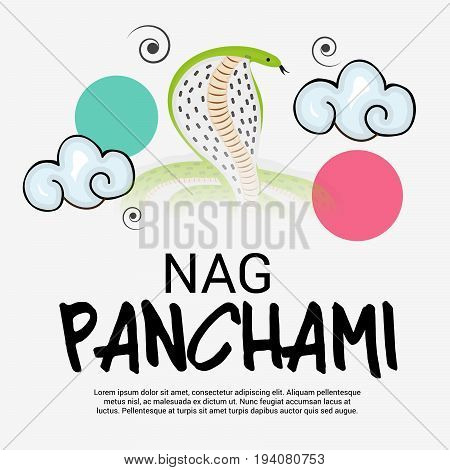 Nag Panchami_06_july_34