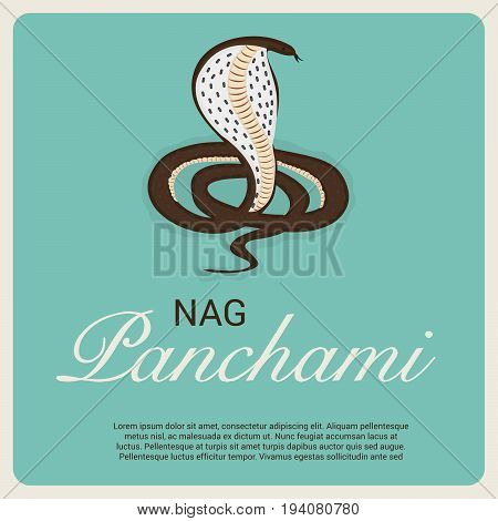 Nag Panchami_06_july_37