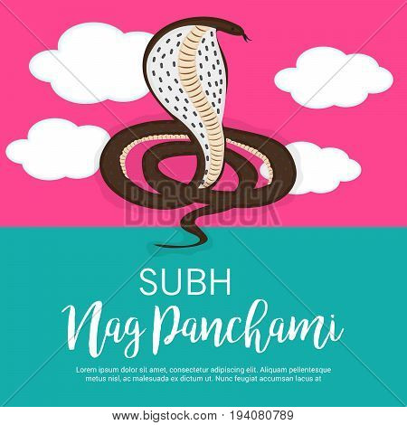 Nag Panchami_06_july_38