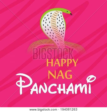 Nag Panchami_06_july_42
