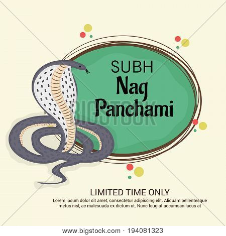 Nag Panchami_06_july_49