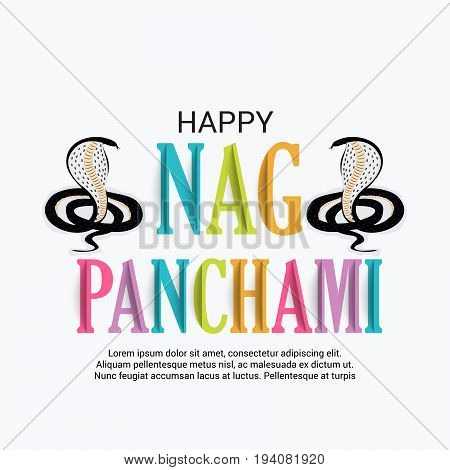 Nag Panchami_06_july_56