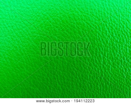 abstract plastics leather skin background