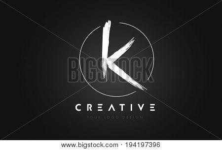 Letter_brushed11 [converted]