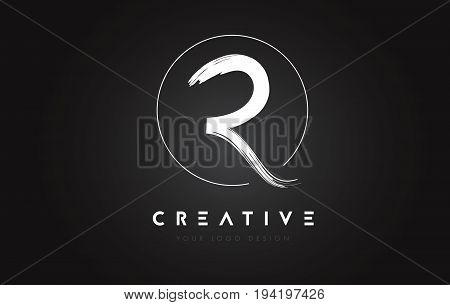 Letter_brushed18 [converted]