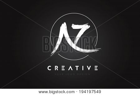 Letter_brushed43 [converted]