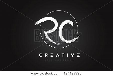 Letter_brushed73 [converted]