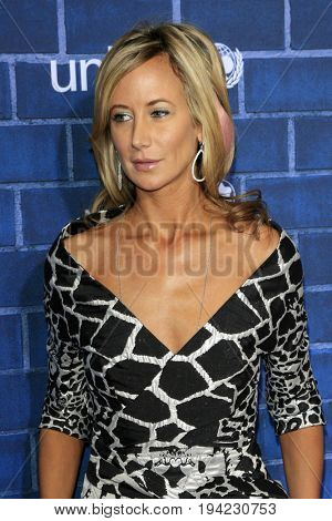 LOS ANGELES - FEB 23:  Lady Victoria Hervey at the Pre-Oscar charity brunch by Montblanc & UNICEF at Hotel Bel-Air on February 23, 2013 in Los Angeles, CA