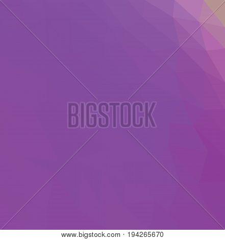 Mesh_170707-123553-79.eps