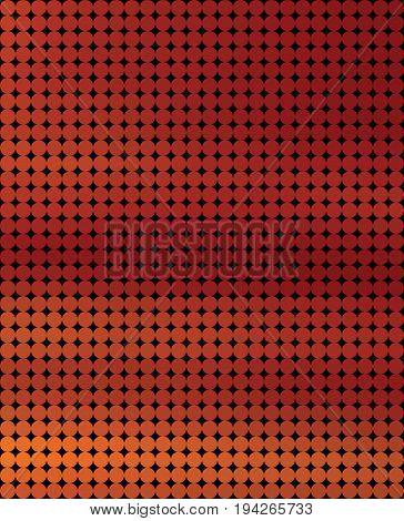 Mesh_170707-123558-70.eps