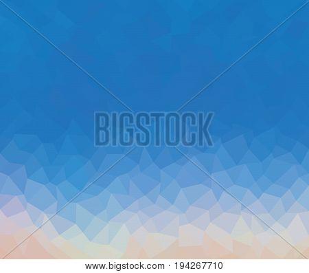 Mesh_170707-123559-86.eps